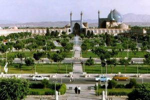 Naghshe-Jahan-complex-Imam-square-1018x460