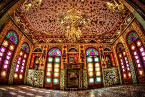 tehran attractions2